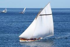 Free Ocean Race Stock Photos - 6193723