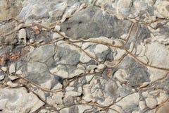 Ocean Rock Formation Stock Photos
