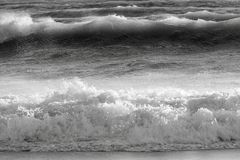 The Ocean Stock Images