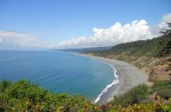 Ocean secen stock photos