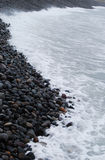 ocean spokojny Obraz Royalty Free