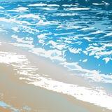 Ocean_surf απεικόνιση αποθεμάτων