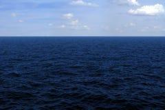 Free Ocean Surface Royalty Free Stock Photos - 13489298