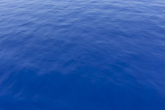 Ocean texture Stock Images