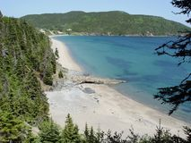 Ocean View stock photos