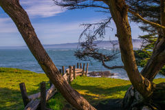 Free Ocean View Stock Images - 90137454