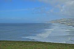 Ocean View Royalty Free Stock Image