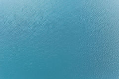 Ocean water from above Royalty Free Stock Photography