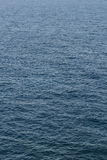 Ocean Water Background Stock Photos