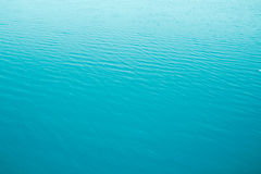 Ocean water background. Surface of ocean water background Royalty Free Stock Images