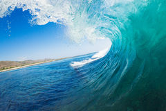 Ocean Wave Stock Images