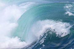 Ocean wave Stock Images