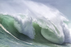 Ocean Wave Stock Photos