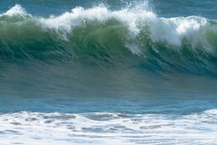 Free Ocean Waves And Surf Stock Photos - 12068453