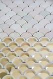 Oceanarium szczegół zdjęcie stock