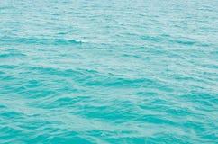 Oceano Imagens de Stock Royalty Free