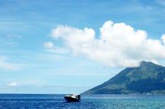 Oceano foto de stock royalty free