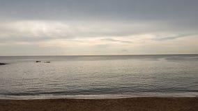 Oceano Fotos de Stock Royalty Free