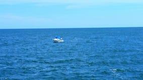 Oceano Immagine Stock Libera da Diritti