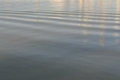 Oceano e ondas Fotos de Stock