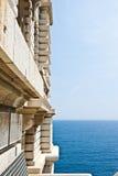Oceanographic Institute Ocean Stock Images