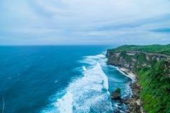 Oceanscape Stock Photos