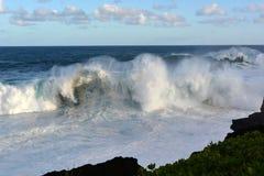 oceanside Imágenes de archivo libres de regalías