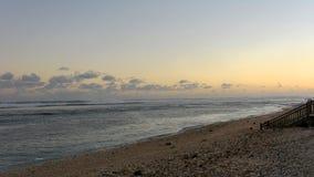 oceanside Imagen de archivo libre de regalías