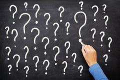 oceny pytanie
