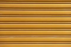 Ocher штарки ролика Стоковые Фотографии RF
