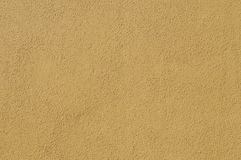 Ocher background Stock Photos