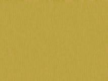 Ocher background. Background ocher or ocher color abstraction in Stock Photo
