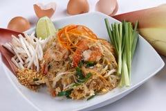 ochraniacz tajlandzki Zdjęcia Stock