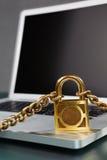 ochraniający obraz royalty free