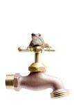 ochrony wody Zdjęcia Stock