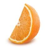 också isolerade bilder för mat för bakgrundskontroll min orange som annan ut please skivar white Fotografering för Bildbyråer
