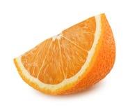 också isolerade bilder för mat för bakgrundskontroll min orange som annan ut please skivar white Arkivbild