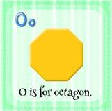 Octagon Stock Photos