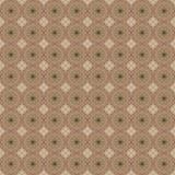 Octastar - Tiling Stockfotos