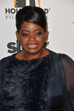 Octavia Spencer Stock Photos