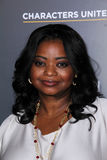 Octavia Spencer Royalty Free Stock Image