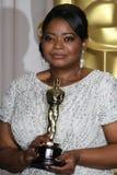 Octavia Spencer Royalty Free Stock Photo