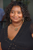 Octavia Spencer Royalty Free Stock Images