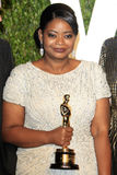 Octavia Spencer, Vanity Fair Stock Photo