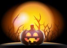 31 October Halloween  design background. October Halloween  design background Stock Image
