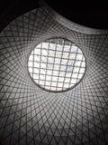 Oculus 免版税图库摄影