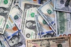 oczy się dolarów tło obraz royalty free