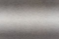 Oczyszczona metal tekstura Ilustracji