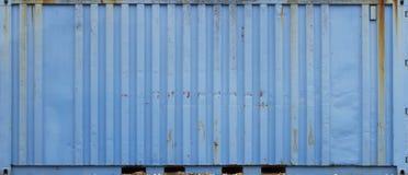 oczyszczona struktura metalowa Fotografia Stock