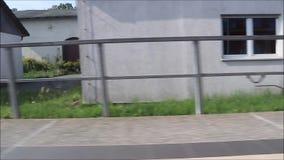 Od «Falkenberg Elster ««Drezdeński « zdjęcie wideo